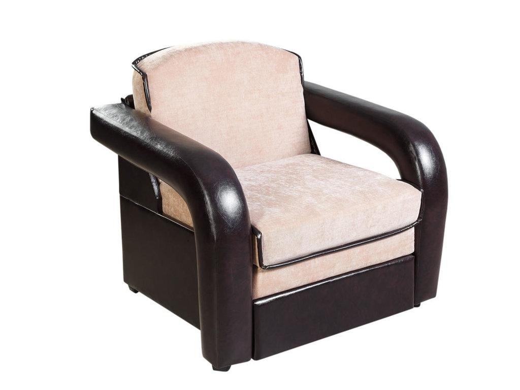 Кресла: Кресло-кровать Ромео в Уютный дом