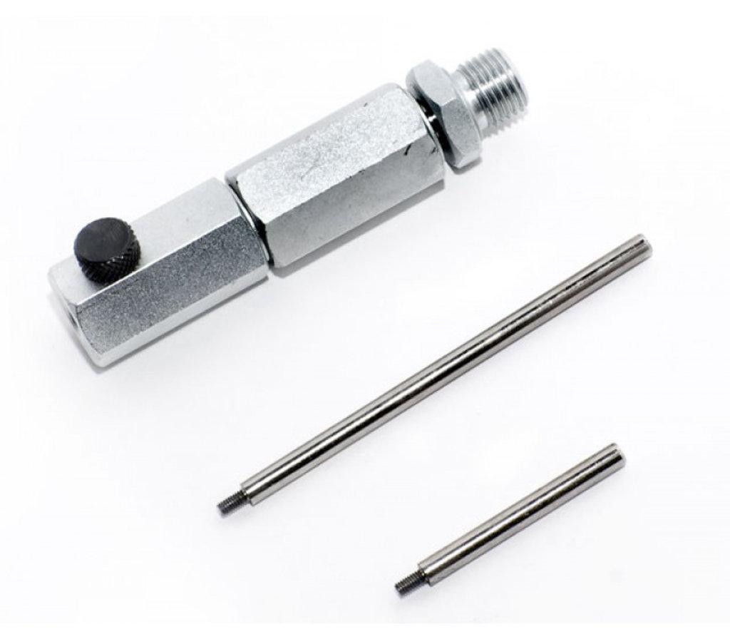 Инструмент для ремонта и диагностики двигателя: KA-6358 устройство для регулировки ТНВД дизелей в Арсенал, магазин, ИП Соколов В.Л.
