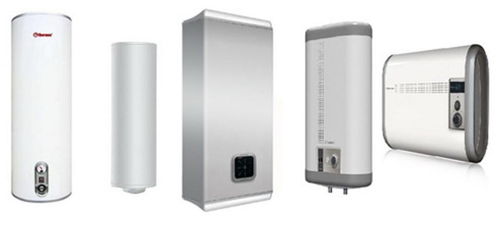 Ремонт оборудования газового: Ремонт водонагревателя все виды в Ортеплосервис