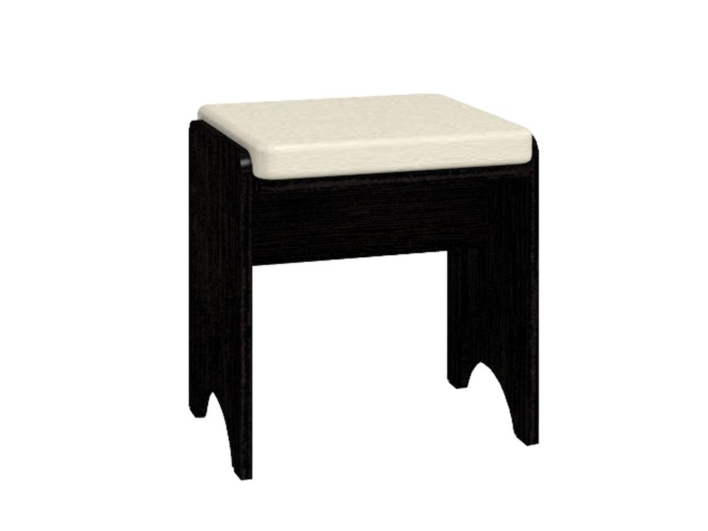 Банкетки и пуфики: Банкетка АМЕЛИ 8 в Стильная мебель