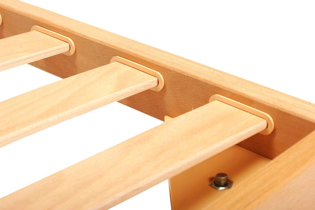 Комплектующие для мебели: Ламели в ВДМ, Все для мебели, ИП Жаров В. Б.