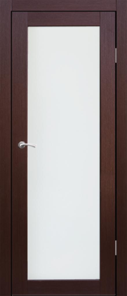 Двери Синержи от 3 500 руб.: 3 Межкомнатная дверь. Фабрика Синержи. Модель Энержи в Двери в Тюмени, межкомнатные двери, входные двери