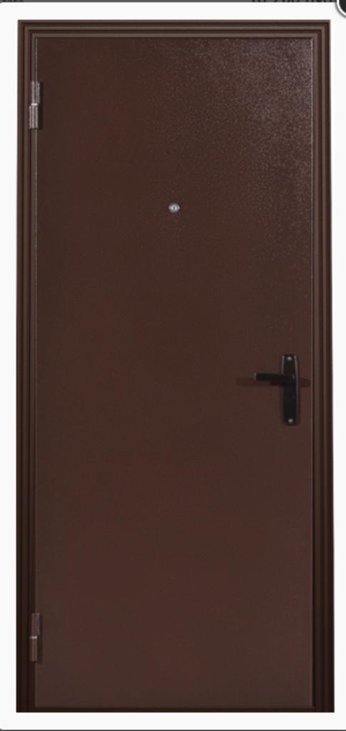 Двери Меги: Входная дверь. Фабрика МЕГИ 114 в Двери в Тюмени, межкомнатные двери, входные двери