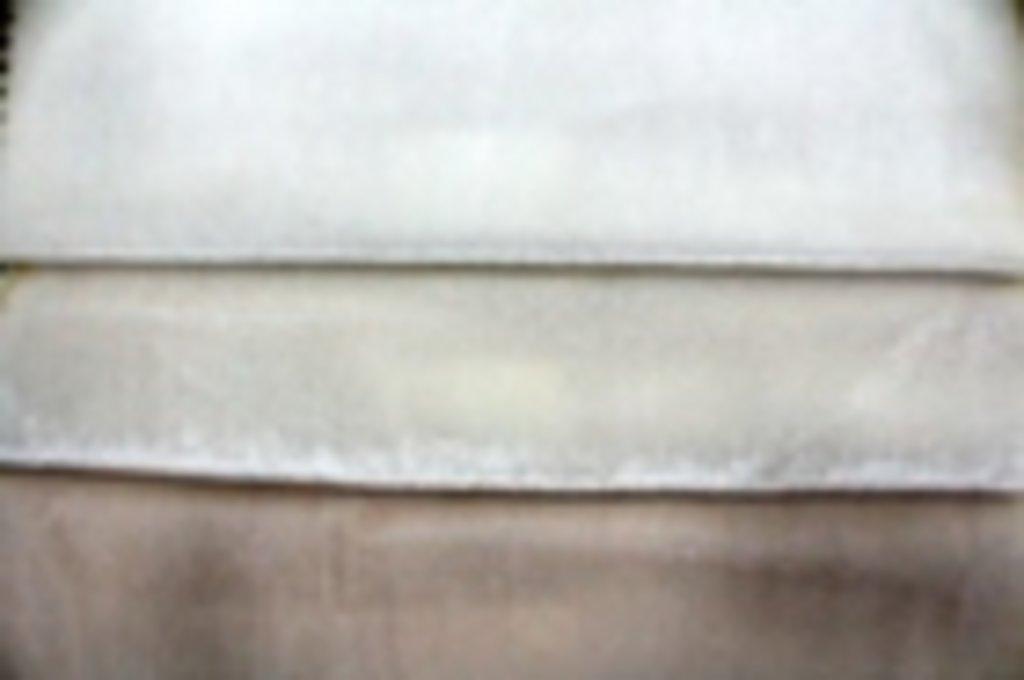 Ткани: Velours de france в Салон штор, Виссон