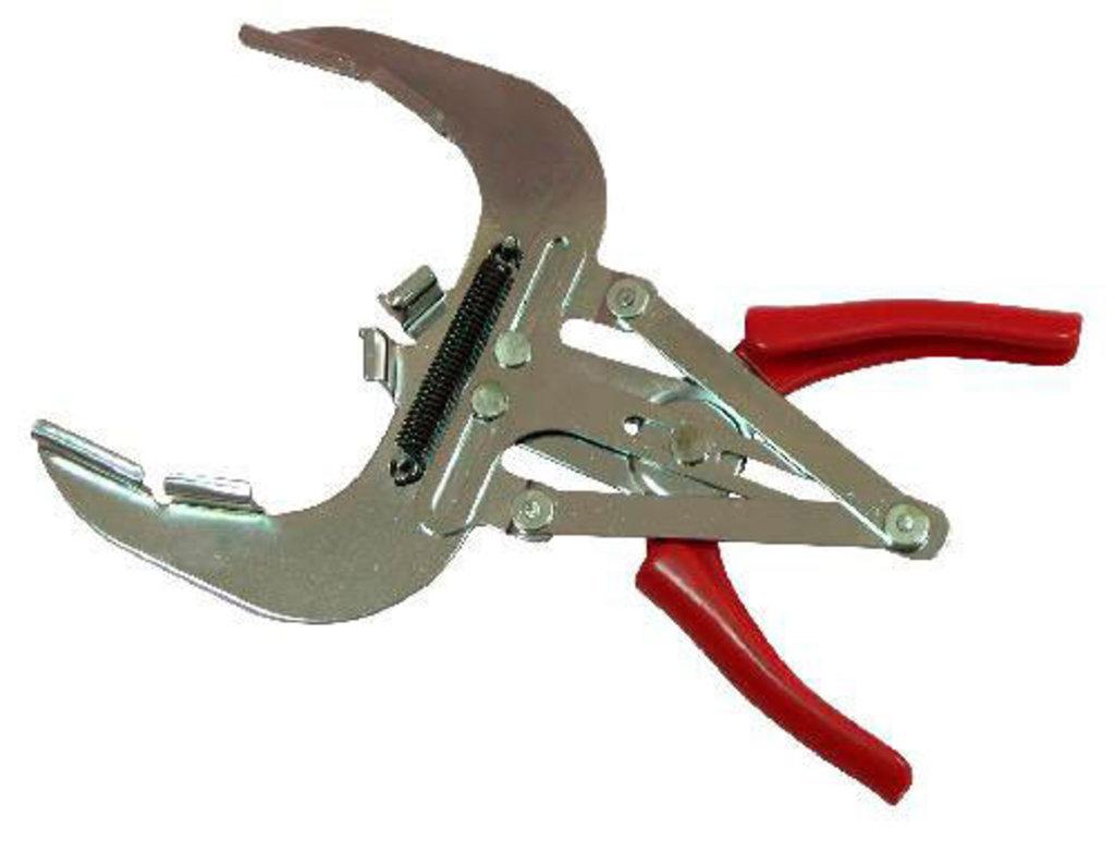 Инструмент для ремонта и диагностики двигателя: KA-5058A щипцы для установки поршневых колец в Арсенал, магазин, ИП Соколов В.Л.
