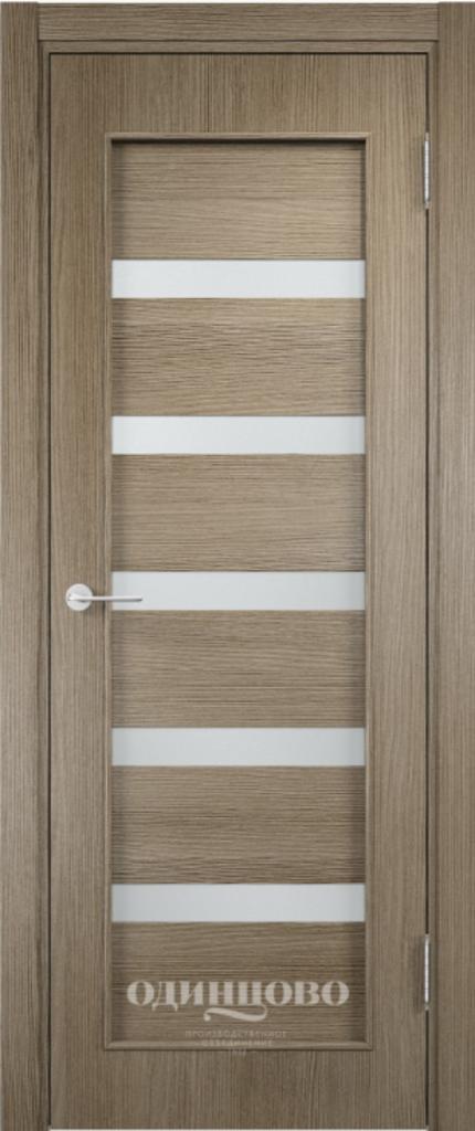 Двери 3D от 2100 руб.: 32 D в Двери в Тюмени, межкомнатные двери, входные двери