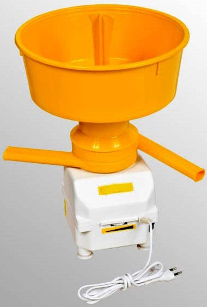 Сепараторы: Сепаратор - сливкоотделитель Фермер ЭС-02 в Сельский магазин