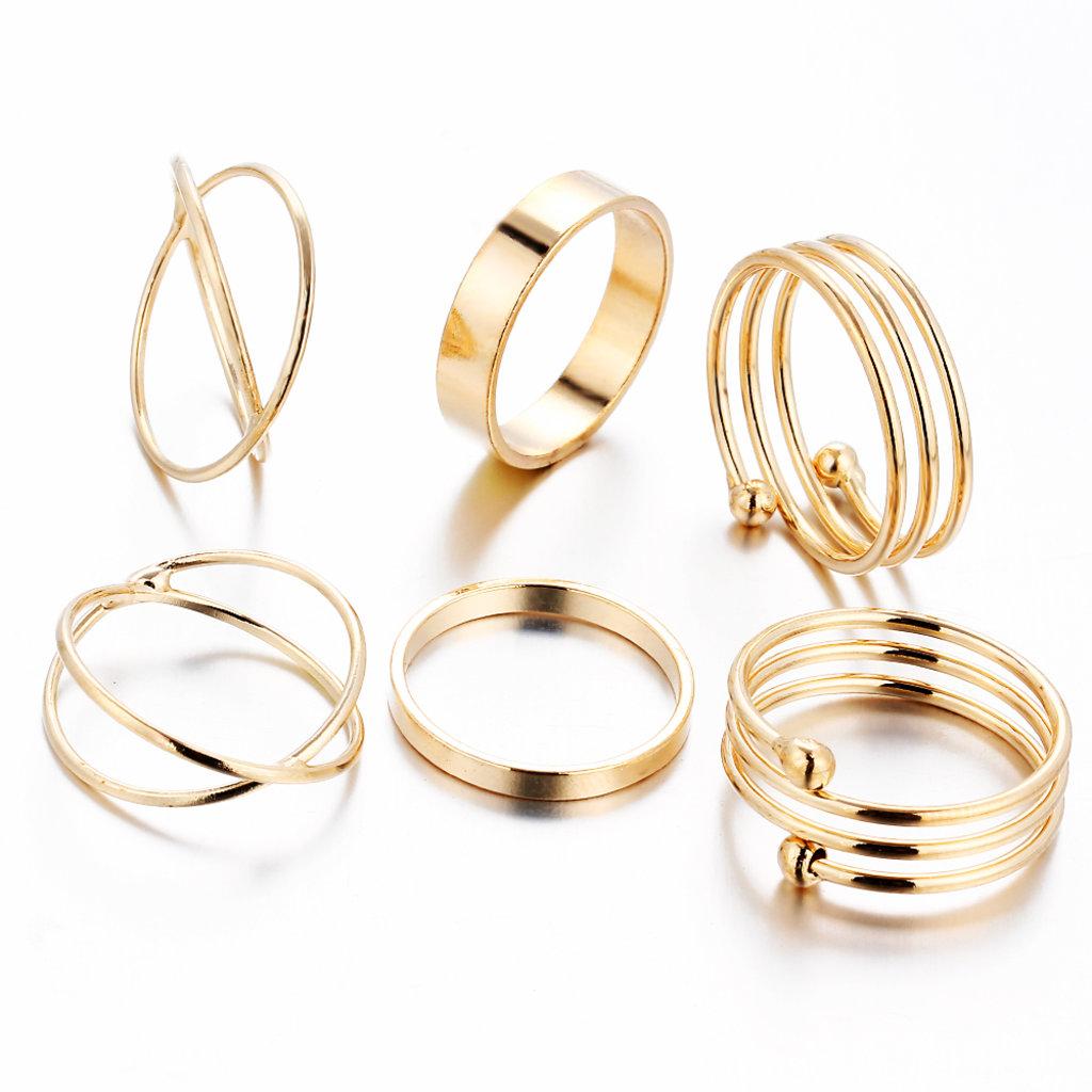 Ювелирные изделия: Кольцо золотое в Алмаз, ювелирная мастерская, ООО