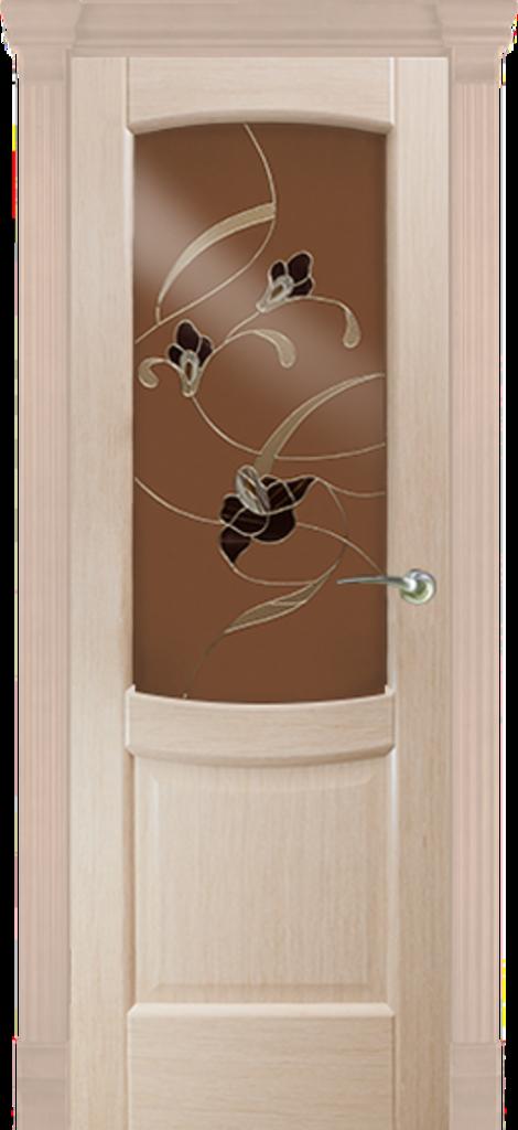 Двери межкомнатные: Веста в ОКНА ДЛЯ ЖИЗНИ, производство пластиковых конструкций