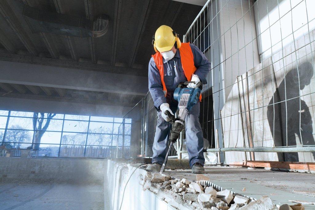 Демонтажные работы: Демонтажные работы в Магистраль, ООО