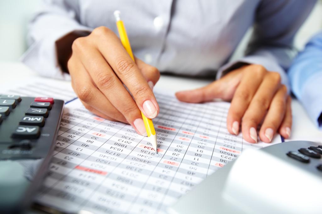 Услуги бухгалтерские: Ведение бухгалтерского учета в Агентство бухгалтерских услуг Ваш Бизнес, ООО