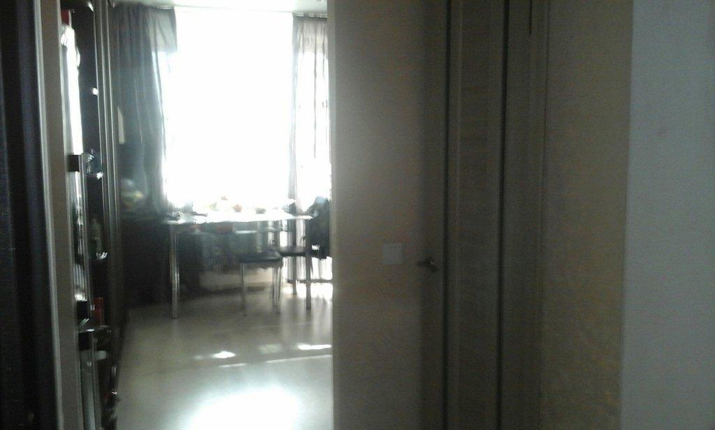 Студии: Продается студия ул. Судоремонтная 2в в Риэлти-Сервис, агентство недвижимости