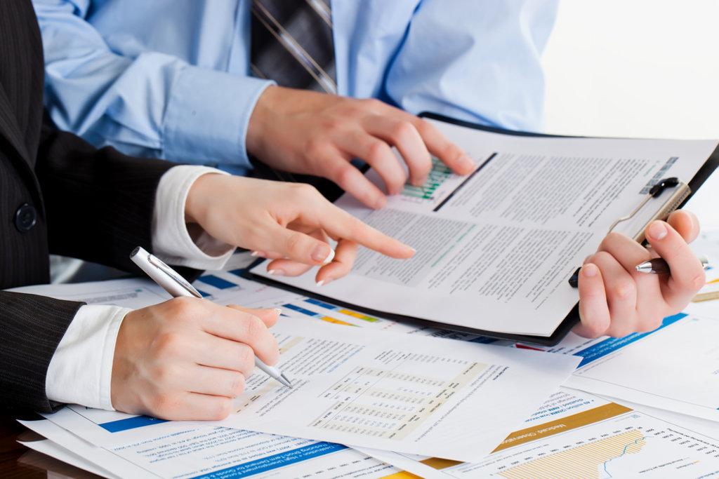 Услуги бухгалтерские: Регистрация ИП в Агентство бухгалтерских услуг Ваш Бизнес, ООО