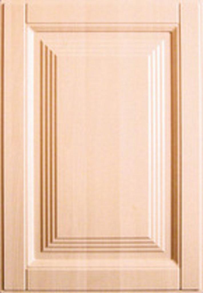 Мебельные фасады: ФАСАД ВХЦ в Мебель Комплект, ИП Калюжный А.Д.