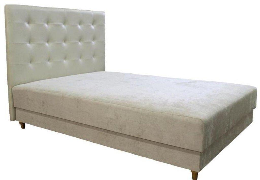 Спальни: Кровать Клеопатра в Уютный дом