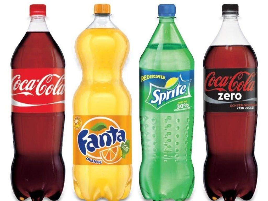 Напитки: Газированная вода в Северный дракон Дудинка