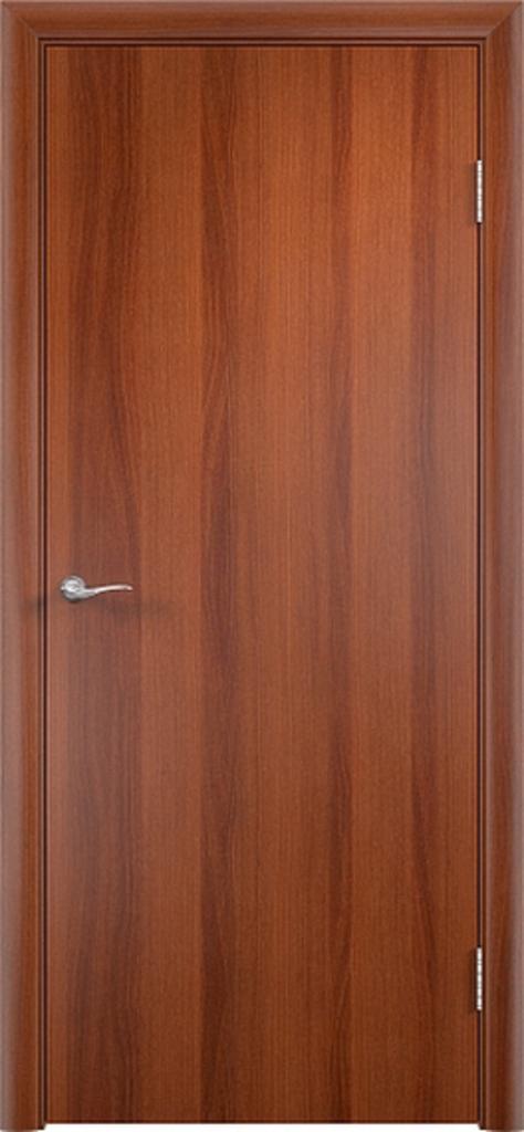 Двери межкомнатные: 1Г1 в ОКНА ДЛЯ ЖИЗНИ, производство пластиковых конструкций