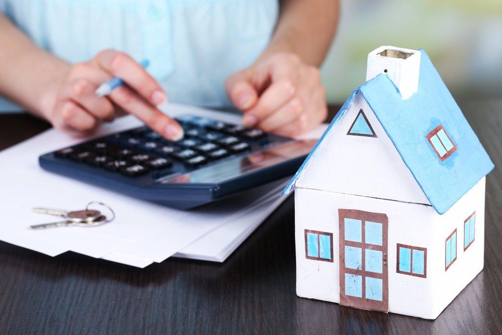 Финансовая помощь: Продажа залогового имущества в Фонд ресурсной поддержки малого и среднего предпринимательства, микрокредитная компания Вологодской области