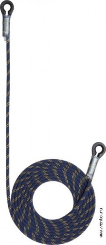 Гибкие анкерные линии: ГАЛ Высота V2 10 в Турин