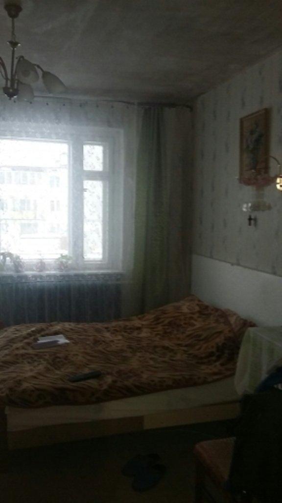 Трехкомнатные квартиры: 3-ком квартира в Перьево. Возможен обмен на 1-ком квартиру в Вологде в Риэлти-Сервис, агентство недвижимости