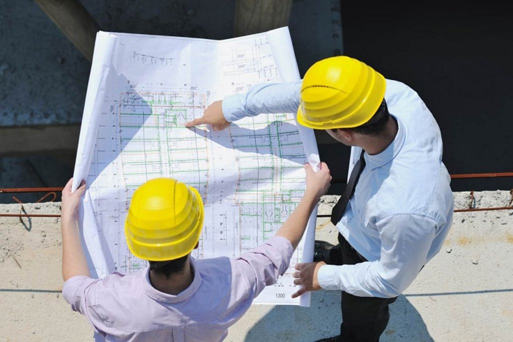 Экспертиза: Экспертиза зданий и сооружений в Вологодская экспертная компания, ООО (ВЭК)