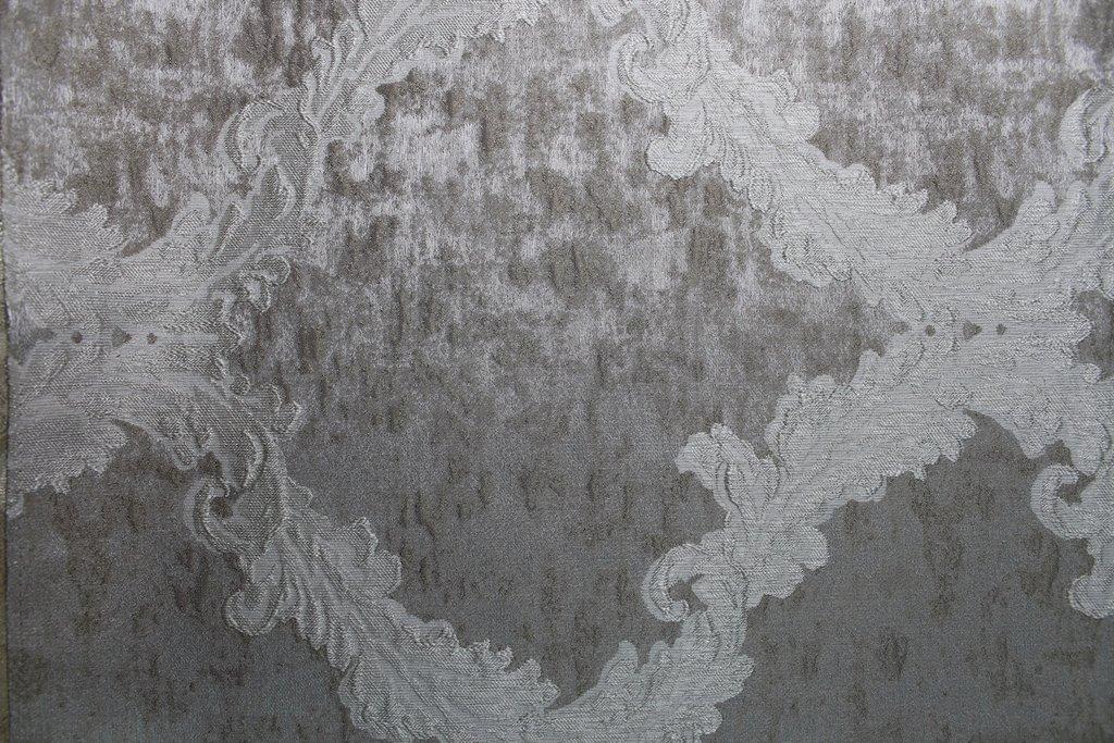 Ткани: Vanelli - 18 в Салон штор, Виссон