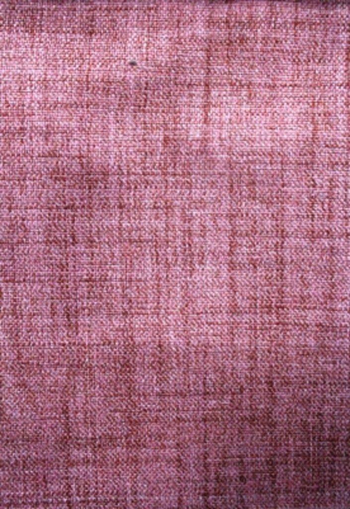 Портьерные ткани: Luminary в Салон штор, Виссон
