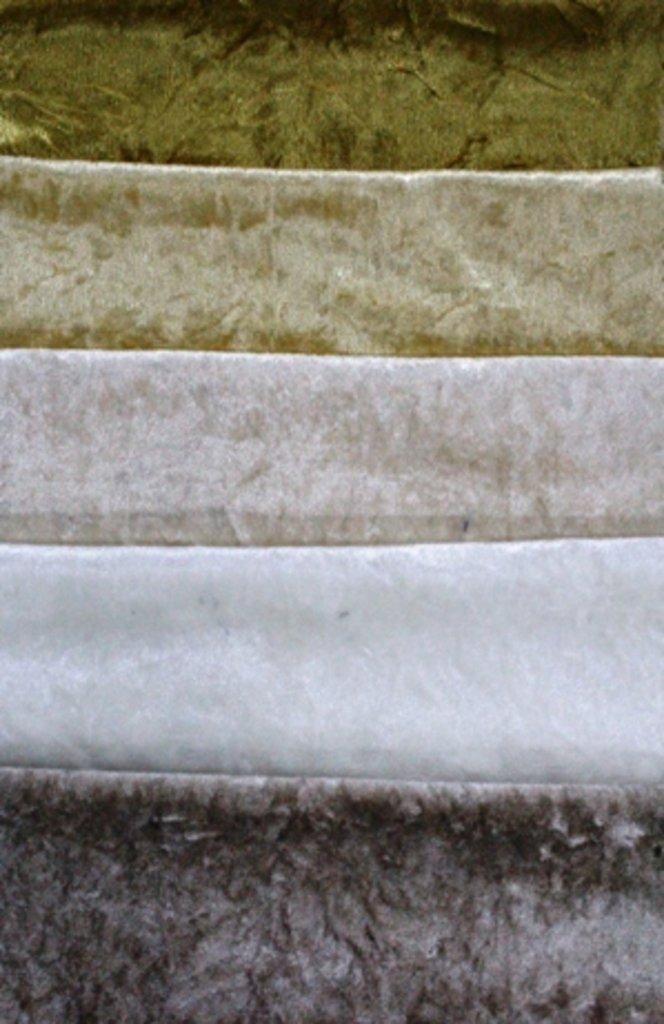 Ткани: Peria в Салон штор, Виссон