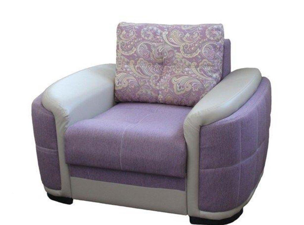 Кресла: Кресло Вегас в Уютный дом