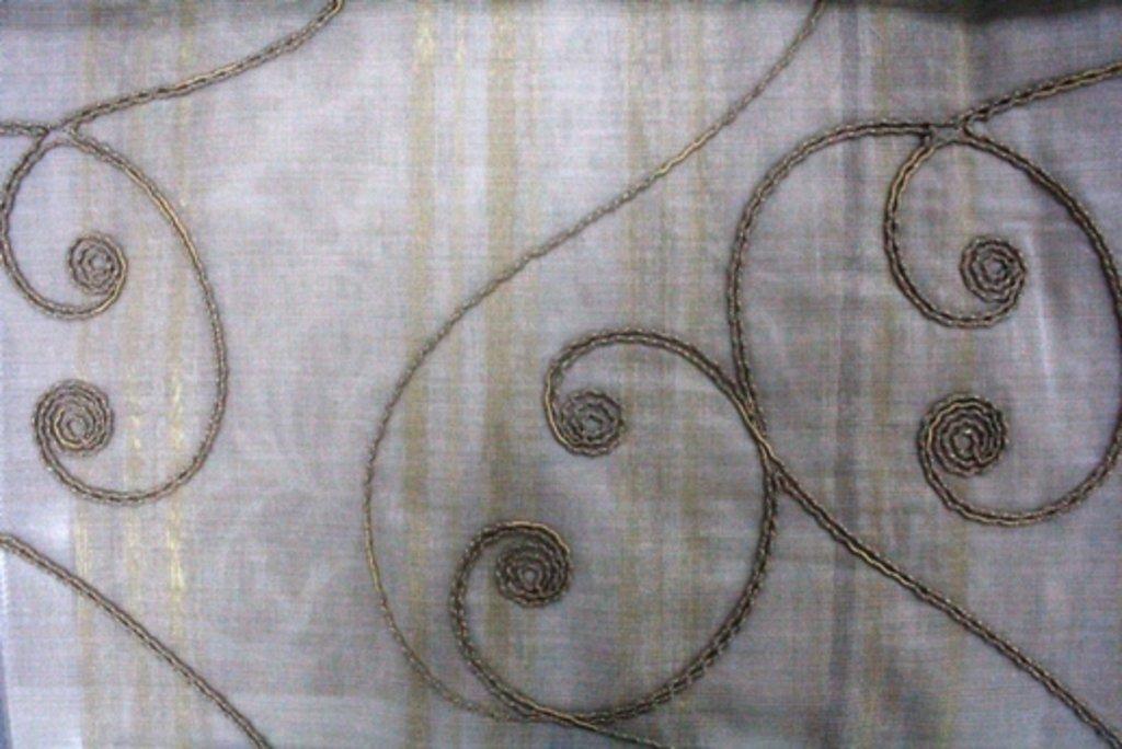 Портьерные ткани: Twiddle в Салон штор, Виссон