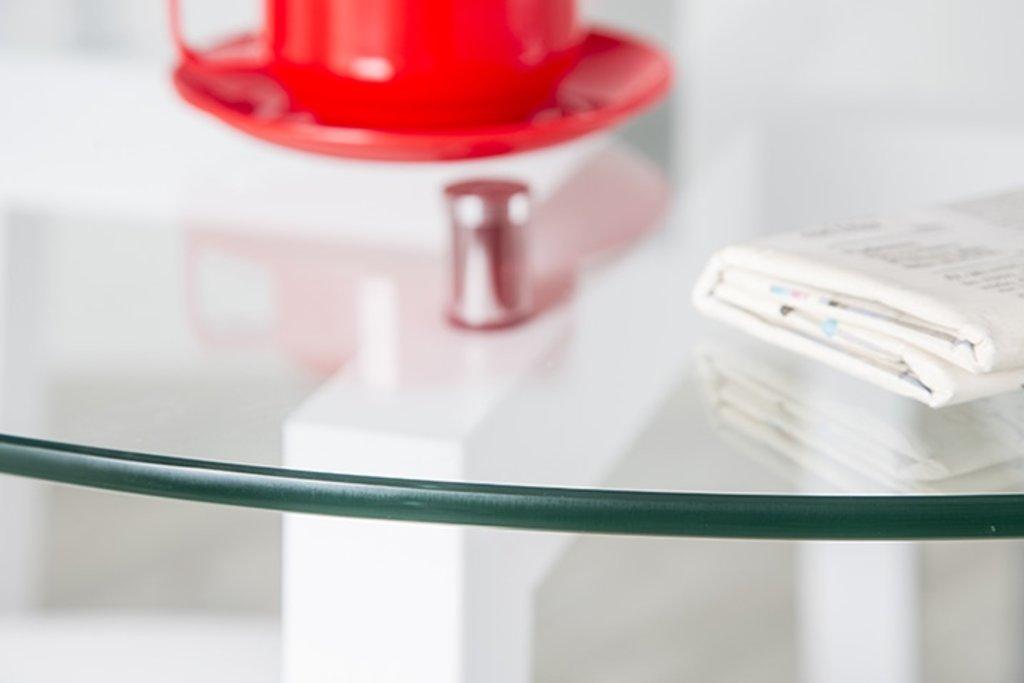 Столы кухонные: Стол СЧ D-950 в АРТ-МЕБЕЛЬ НН