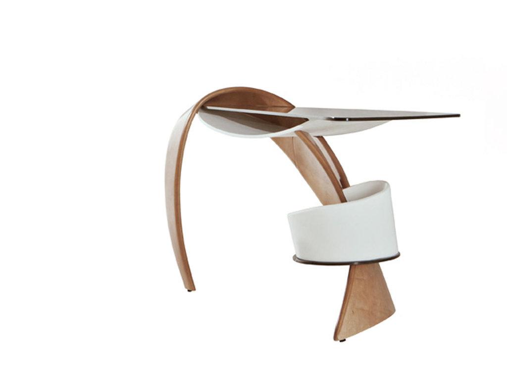 Журнальные и кофейные столики: Стол туалетный Бразо в Актуальный дизайн