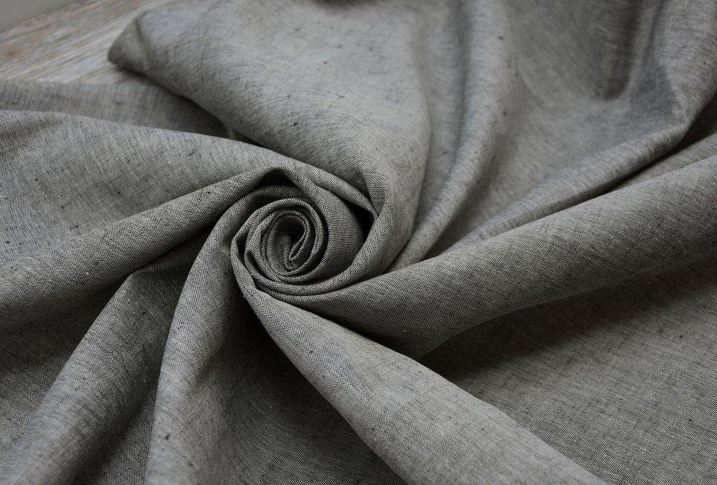 Ткани, общее: Льняная ткань в Уют, салон-магазин, ИП Кофанова Т.А.