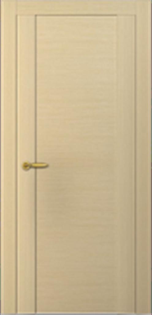 Двери межкомнатные: CONTATTO в ОКНА ДЛЯ ЖИЗНИ, производство пластиковых конструкций