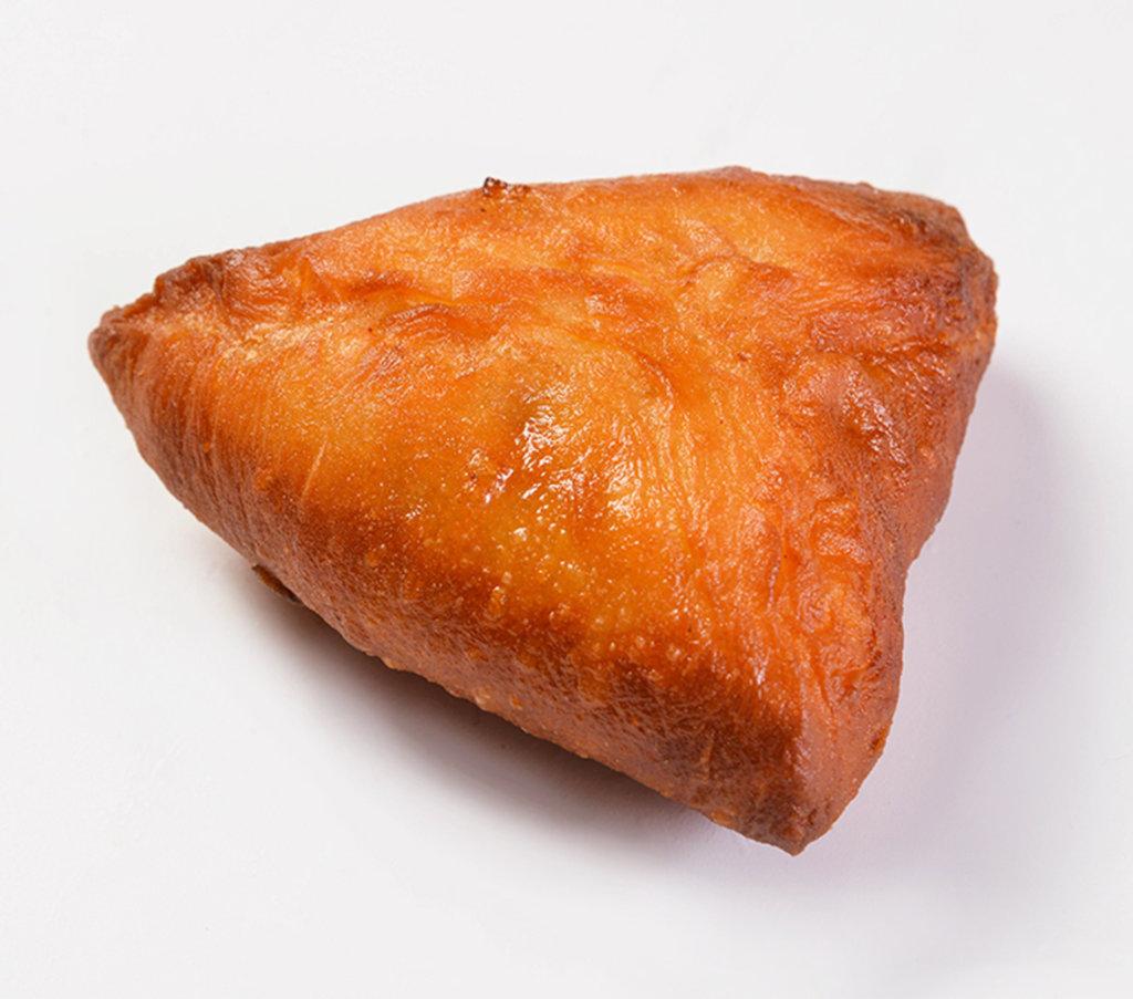 Восточные блюда: Беляш с курицей в Провиант