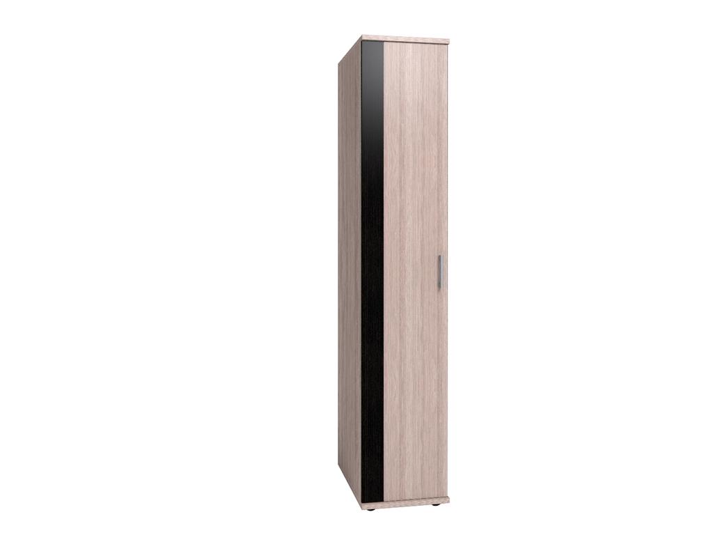 Шкафы для одежды и белья: Шкаф для белья BERLIN 7 в Стильная мебель