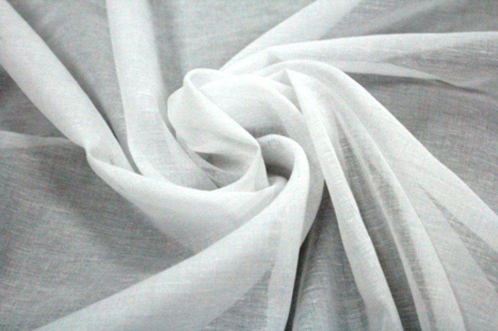 Ткани: Sheerful prima в Салон штор, Виссон