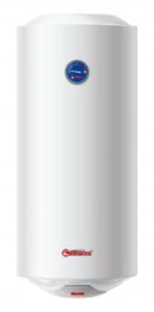 Водонагреватели, бойлеры, колонки: THERMEX ES 60 V в ТеплоСНАМИ