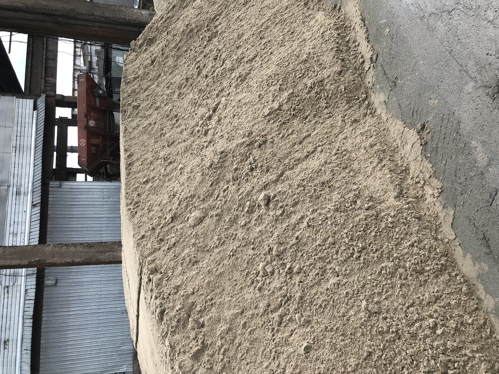 Песок строительный: Песок для песочниц (желтый) по 50кг в 100 пудов