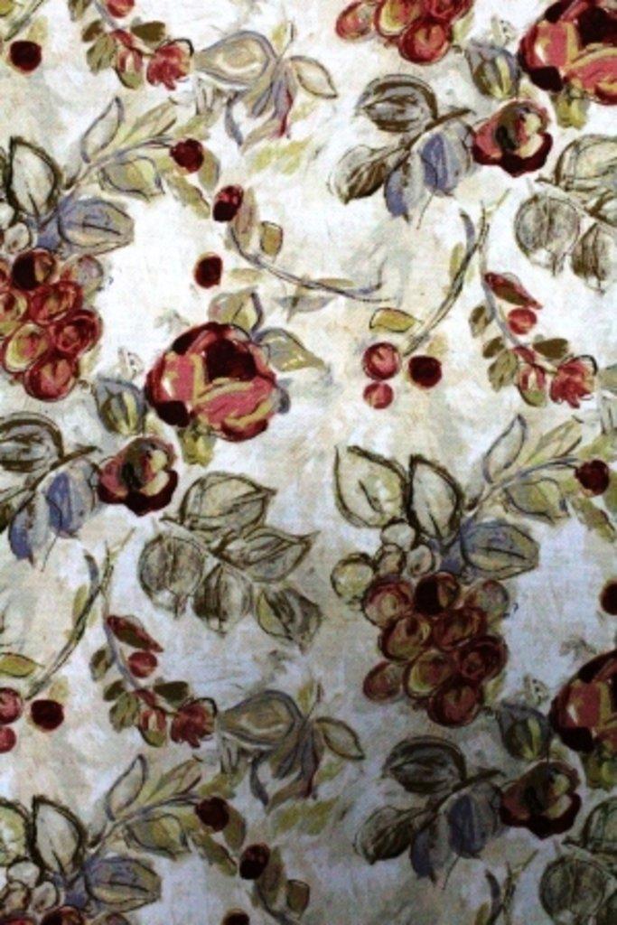 Портьерные ткани: Adam a в Салон штор, Виссон