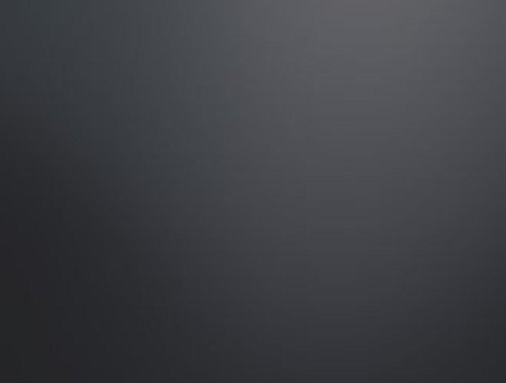 Стеновые панели Form & Style: Стеновая панель U999 ST PM Черный матовый в МебельСтрой