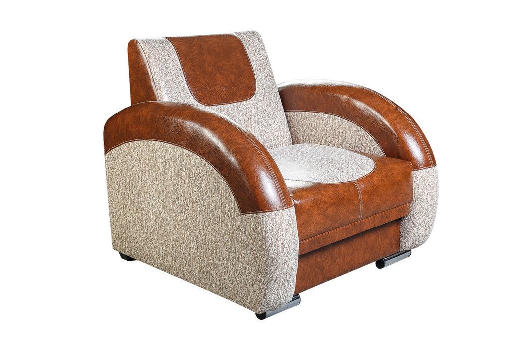 Кресла: Кресло Анталия в Уютный дом