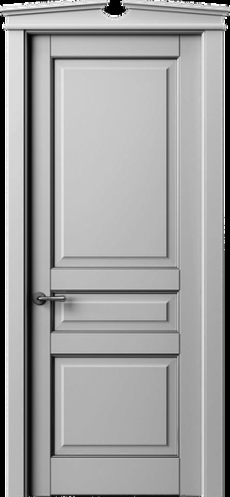 Двери межкомнатные: Toscana Plano 6305 в ОКНА ДЛЯ ЖИЗНИ, производство пластиковых конструкций