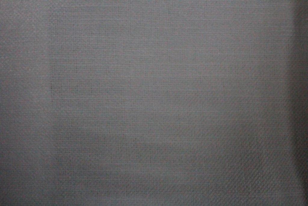 Портьерные ткани: Mellow в Салон штор, Виссон