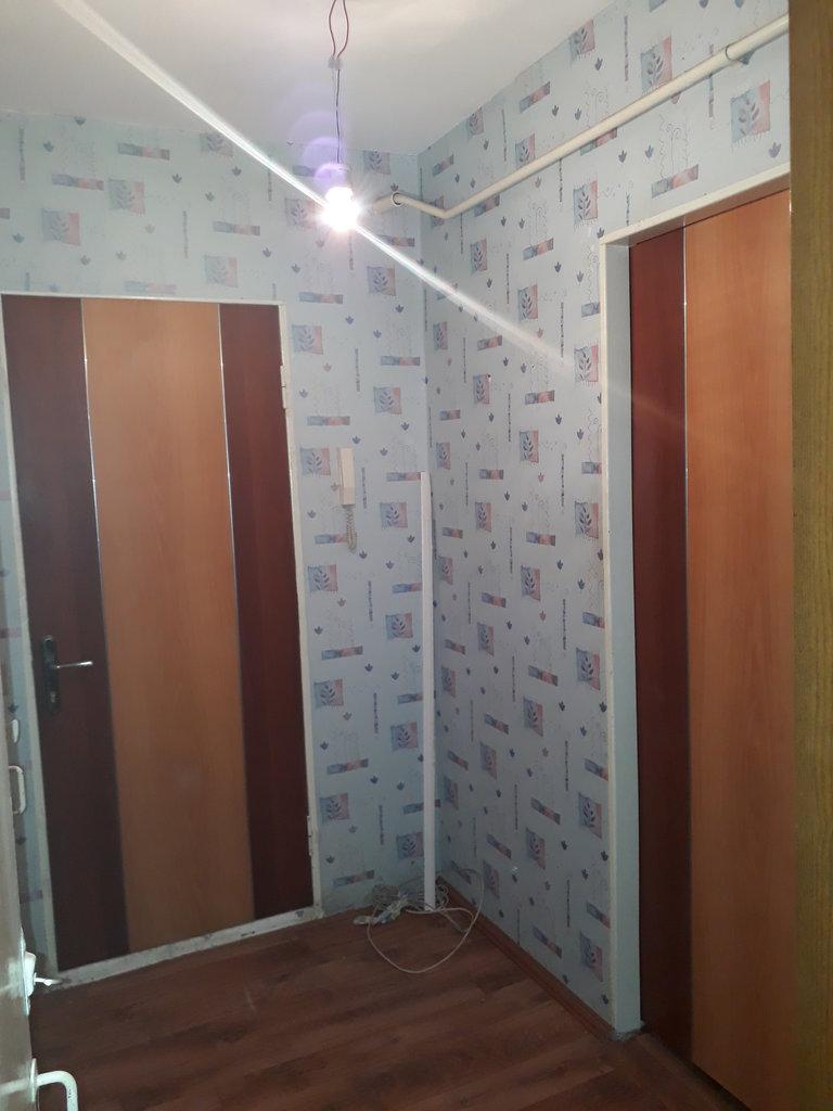 1-комн. квартиры: г. Орск, ул. Стасова, д. 8 в Эверест