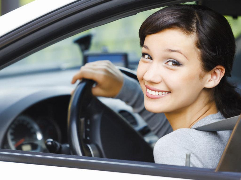 Автошкола: Курсы водителей в Лидер, автошкола