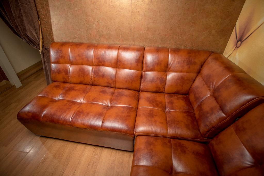 Мебель для дома: Мягкая мебель в Атлас-мебель