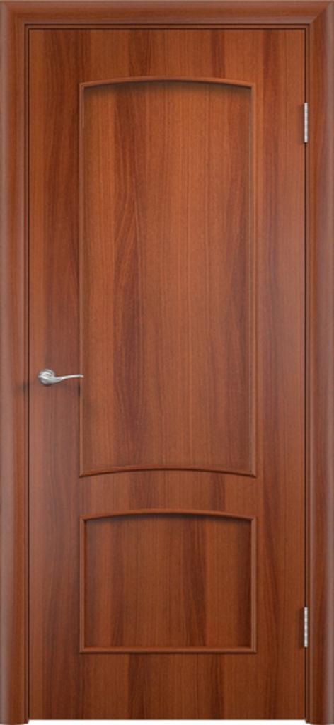 Двери межкомнатные: 4Г10 в ОКНА ДЛЯ ЖИЗНИ, производство пластиковых конструкций