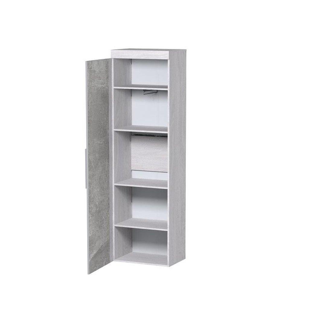 Мебель для гостиных, общее: Полки Леон 6 в Стильная мебель