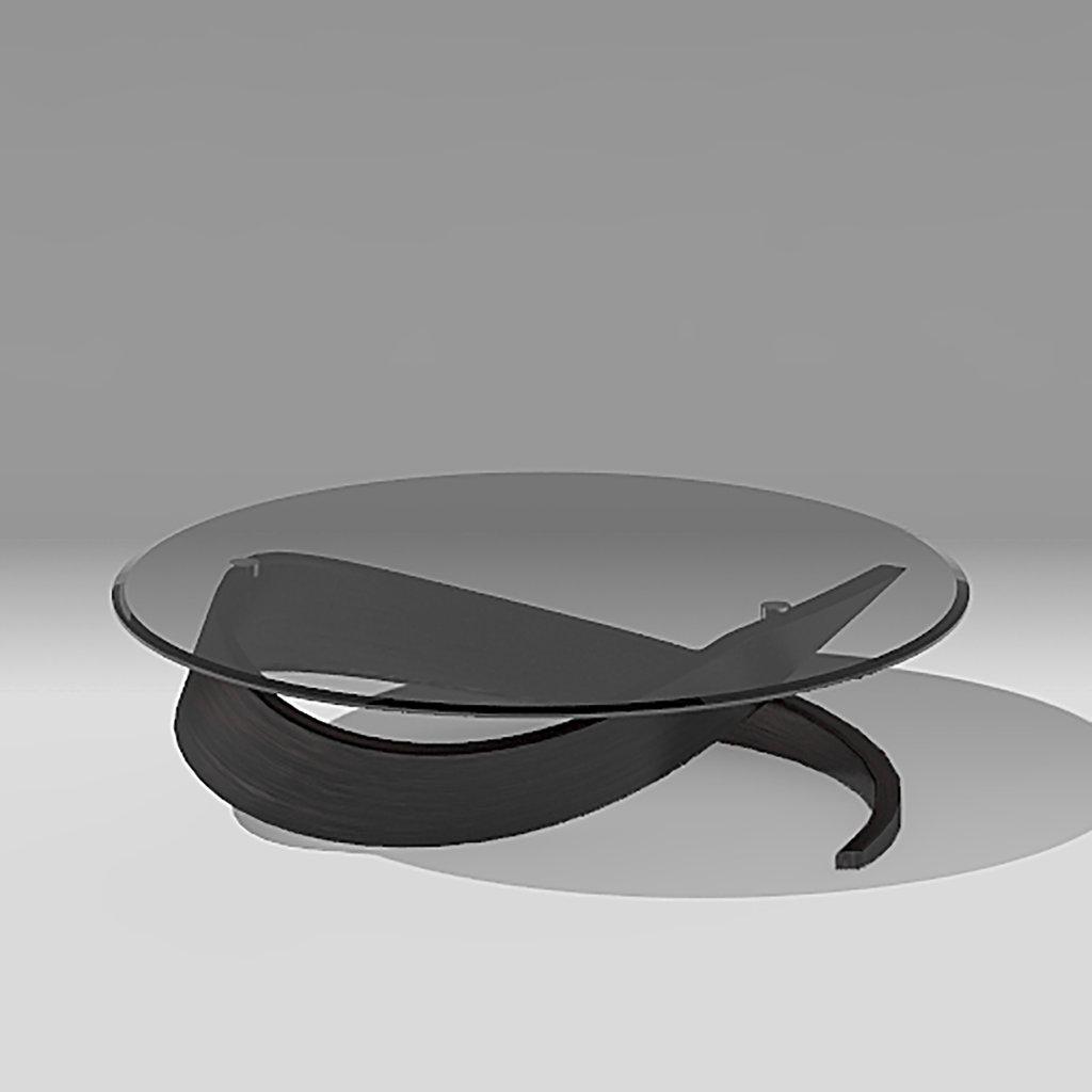 Журнальные и кофейные столики: Стол журнальный Бразо в Актуальный дизайн